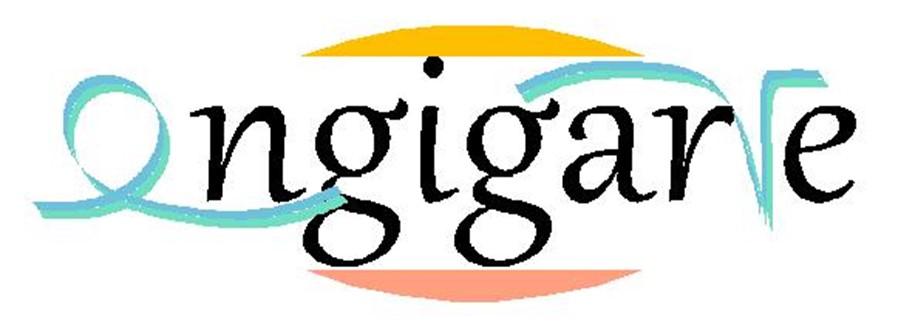 logo Engigarve